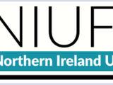 Northern Ireland UFO Society