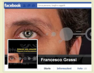 Francesco Grassi FB