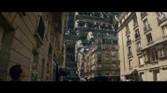 Inception_-_Official_Trailer_(2010)