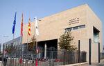 Instituto de Biomecánica de Valencia.jpeg
