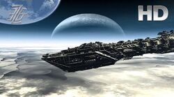 The_Linda_Moulton_Howe_address-_Most_Important_UFO_Release_of_All_Time_FULL_VIDEO