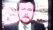 Bob Lazar first interview 1989