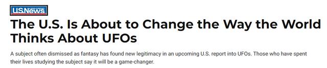 USNews2021.png