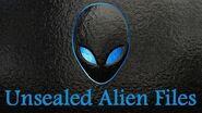 Unsealed Alien Files S01 E16 Life on Mars