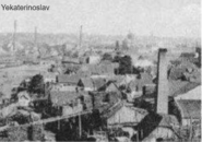Yekaterinoslav