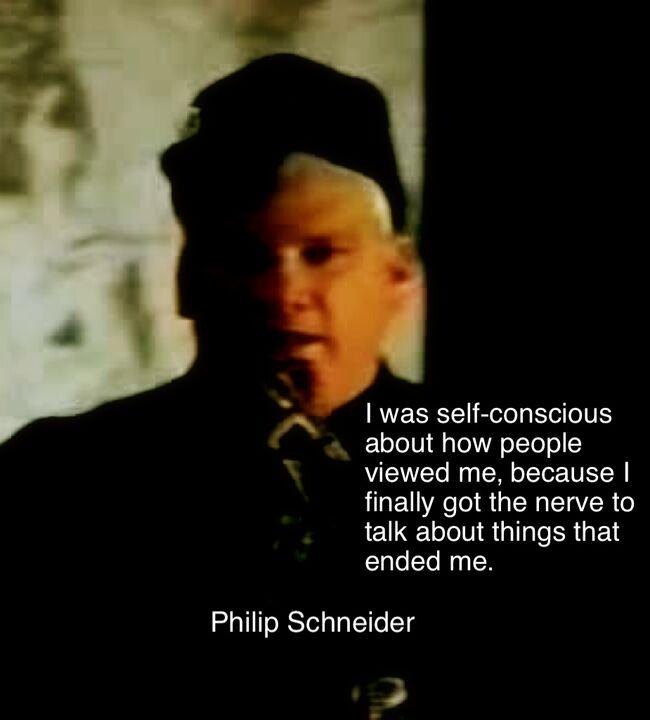 PhilSchneider.jpg