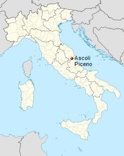 Ascoli Piceno.jpg