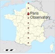 Paris Meridian.png
