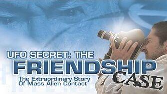 UFO_SECRET_-_THE_FRIENDSHIP_CASE_-_FEATURE_FILM