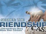 Friendship Case