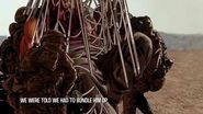 US military Kill Red Haired Giant (kandahar Afghanistan) 2016