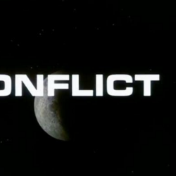 List of UFO: The Series episodes