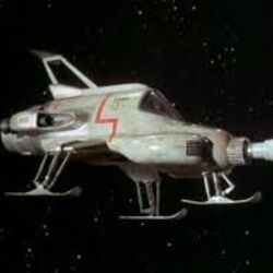 MoonBase Interceptor