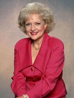 Betty-white-actor.jpg