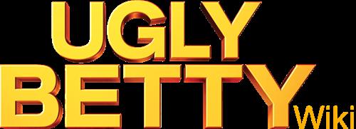 Ugly Betty Wiki