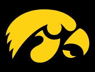 Iowa Hawkeyes.jpg