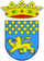 65px-Escudo de Ayelo de Malferit.png