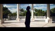 FUSE ODG - Dangerous Love ft