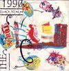The Brits 1990 Dance Medley.jpg