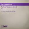 Future Grooves EP Vol. 2.jpeg
