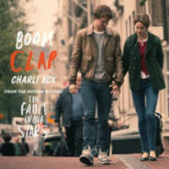Charli XCX - Boom Clap (Alternate Single Cover)