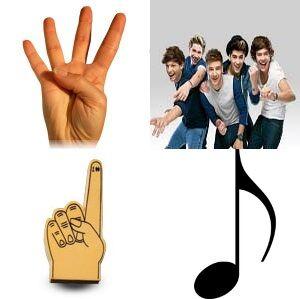4 Pics 1 Song Example.jpg