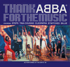 Thank ABBA For The Music.png