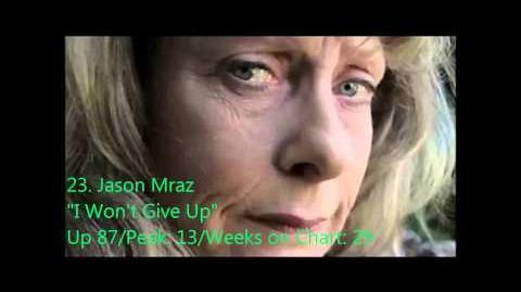 Official_UK_Singles_Chart_Top_50_-_Week_ending_6th_October_2012