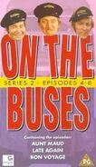VHS PIC OTB S2 E4-6