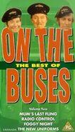 VHS PIC OTB Volume 2