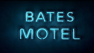 TITLECARD Bates Motel