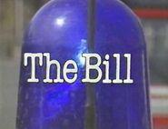 TITLECARD The Bill (1987)