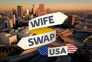 TITLECARD Wife Swap USA