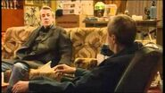 ONLY FOOLS AND HORSES - ''You Put a Bit of Music on Dave''