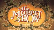 TITLECARD The Muppet Show