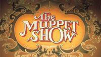 TITLECARD The Muppet Show.jpeg