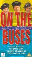 VHS PIC OTB S1 E1-3