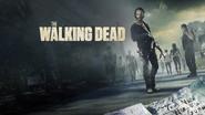 TITLECARD The Walking Dead