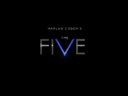 TITLECARD The Five