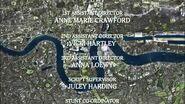 EastEnders Mock Credits July 2012