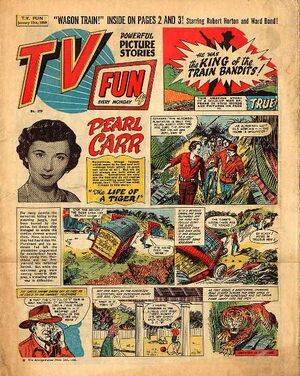 TV Fun.jpg