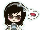 Wing Yun Man