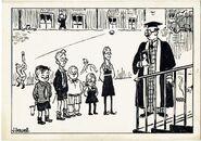 Beano (James Jewell, 1897-1971)