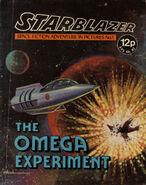 Starblazer 001