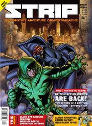 Strip magazine ISSUE-1-Pg-1.jpg