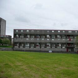 Sighthill (Glasgow)