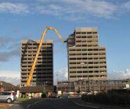 Worcester-House-demolition-042lr