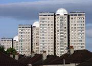 Cranhill flats.jpg