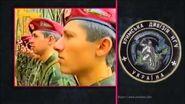 -Невідома російсько-українська війна (1992 -1994 р. за Крим і Південно-Східну Україну).