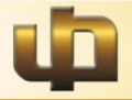 ЧеркасАвт01.png